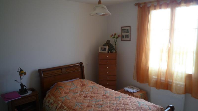 Life annuity house / villa Saint-gilles-croix-de-vie 57250€ - Picture 8