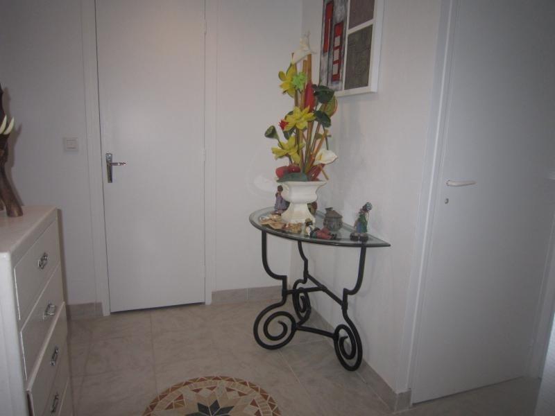 Sale house / villa Siorac en perigord 233200€ - Picture 7
