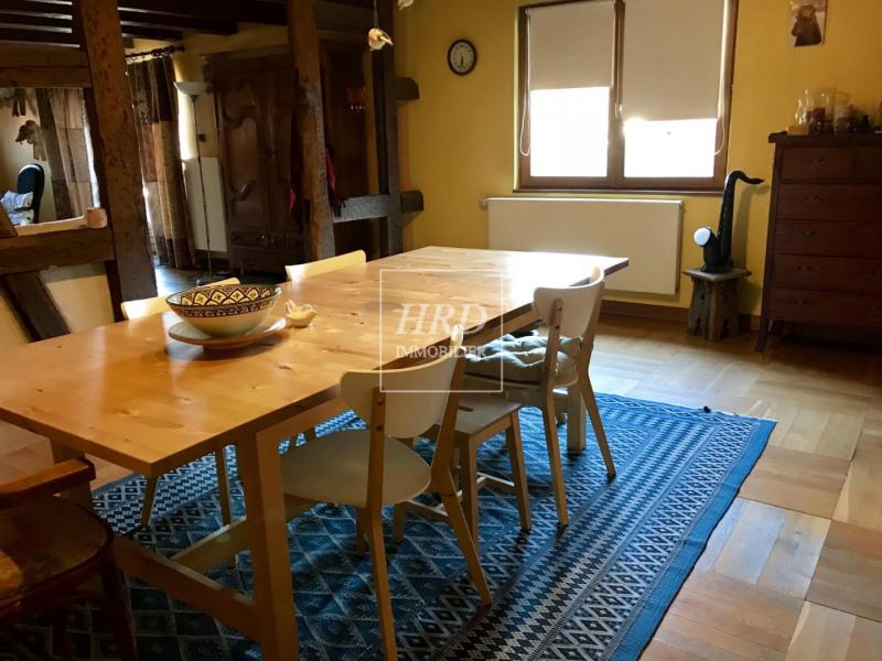 Vente maison / villa Westhoffen 296800€ - Photo 5