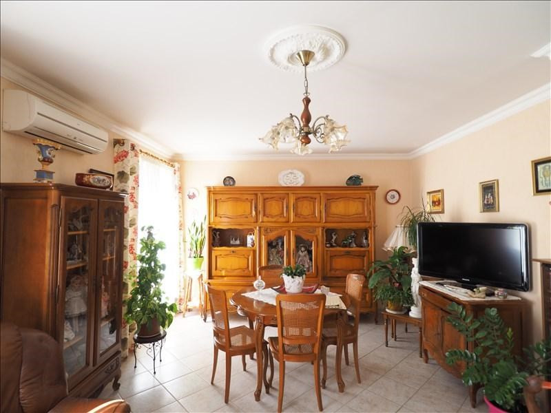 Sale house / villa Pierrevert 318 000€ - Picture 4