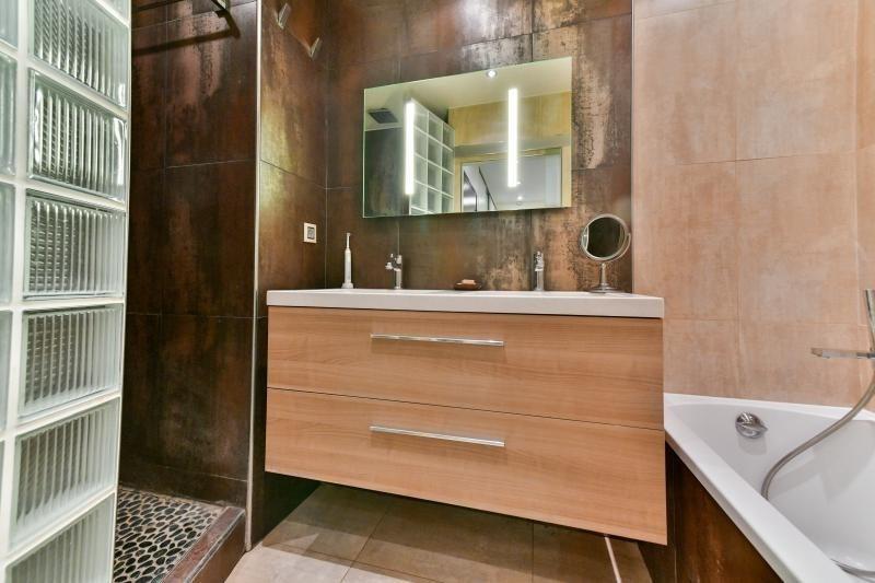 Vente appartement Suresnes 660000€ - Photo 5