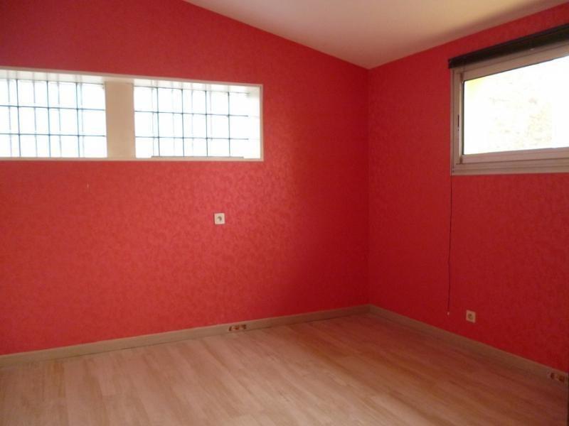 Vente appartement Douarnenez 147000€ - Photo 5