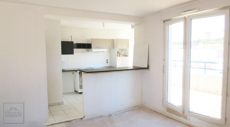 Rental apartment Lyon 9ème 1316€ CC - Picture 5