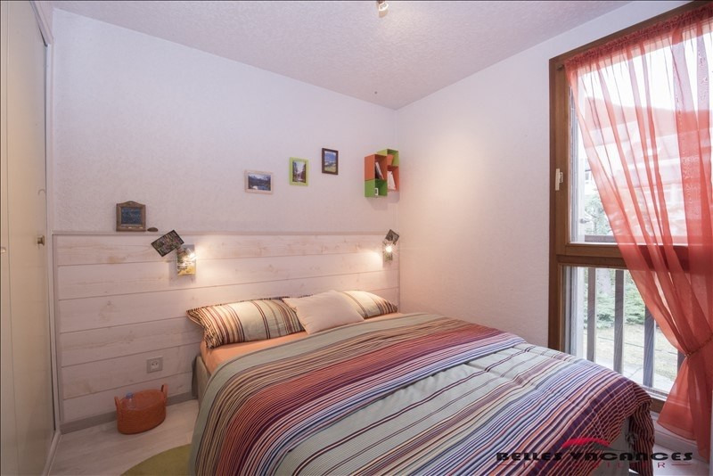 Vente appartement St lary soulan 111000€ - Photo 6