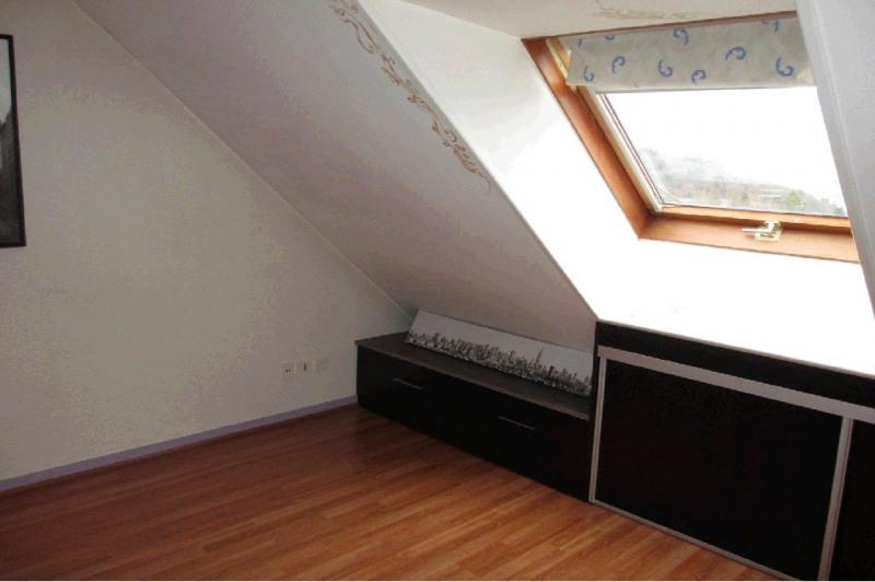 Affitto appartamento Menthon st bernard 778€ CC - Fotografia 6