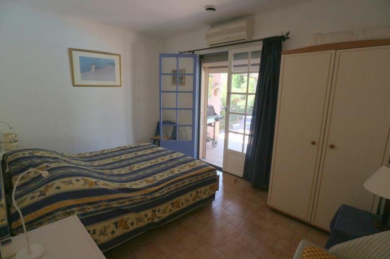 Vente maison / villa Roquebrune sur argens 349900€ - Photo 8