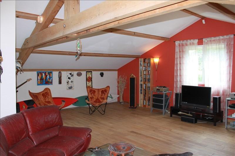 Verkoop  huis Vienne 353000€ - Foto 7