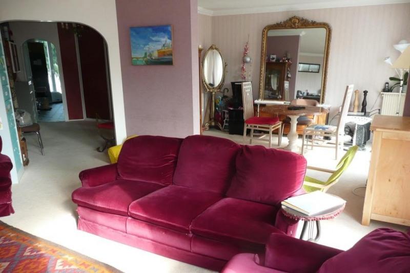 Sale apartment Rambouillet 335000€ - Picture 1