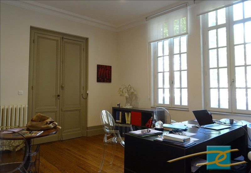 Vente immeuble Arcachon 1260000€ - Photo 9
