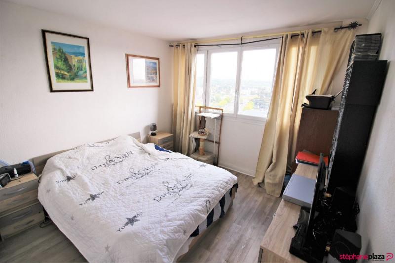 Sale apartment Eaubonne 144000€ - Picture 3