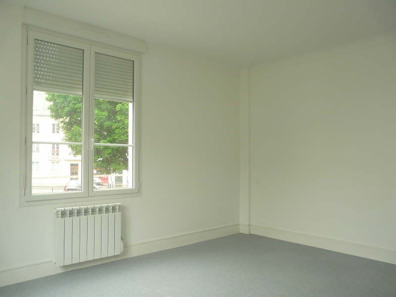 Sale apartment Caen 54 400€ - Picture 4