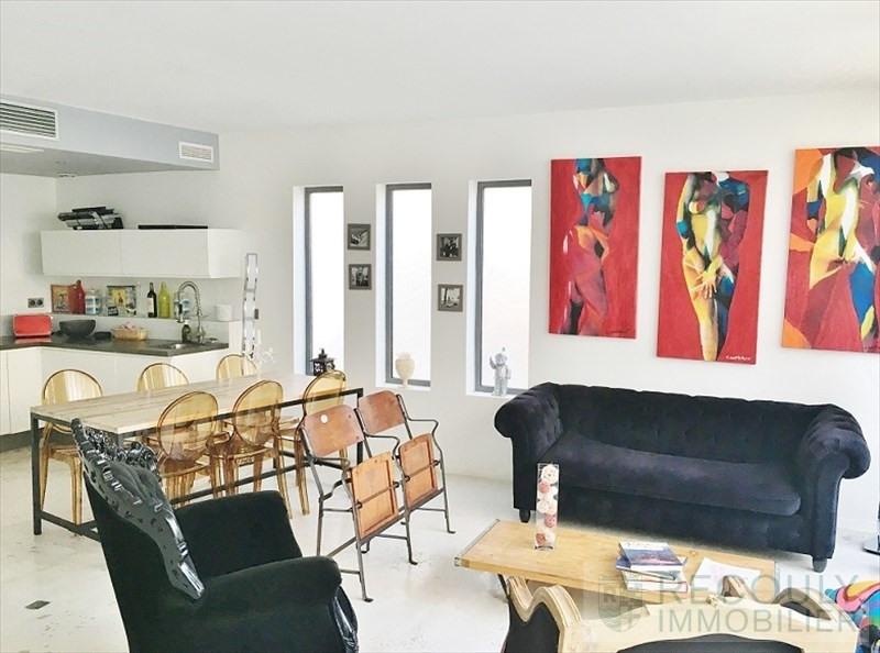 Vente de prestige maison / villa Marseille 8ème 750000€ - Photo 4