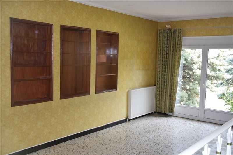 Vente maison / villa Quint (5 kms) 345000€ - Photo 6