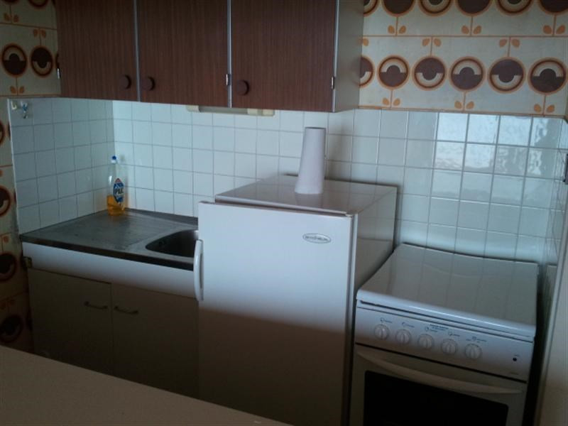 Vacation rental apartment Saint michel chef chef 396€ - Picture 2