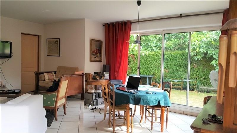 Sale house / villa Olivet 325000€ - Picture 5