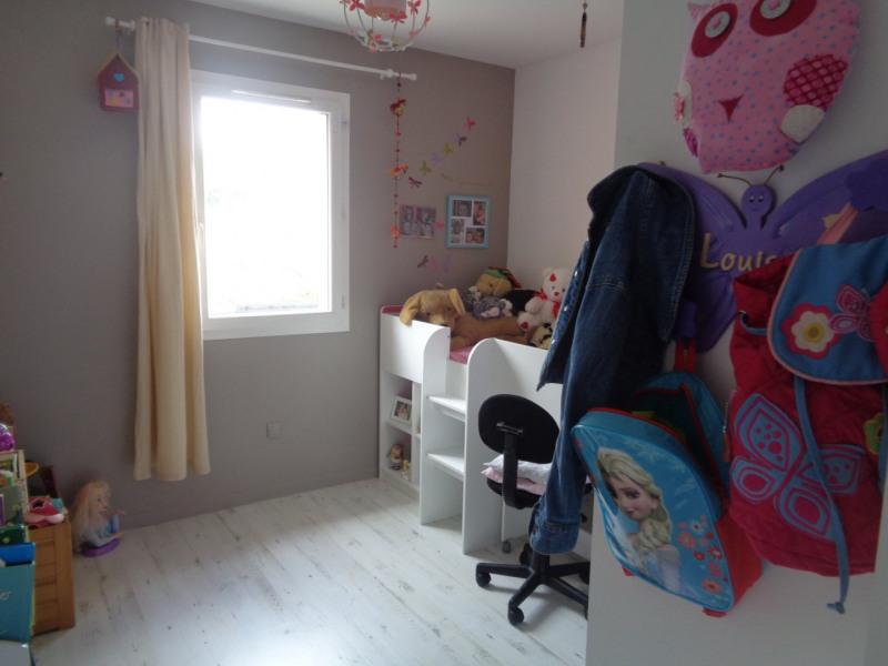 Sale house / villa Entrecasteaux 315000€ - Picture 9