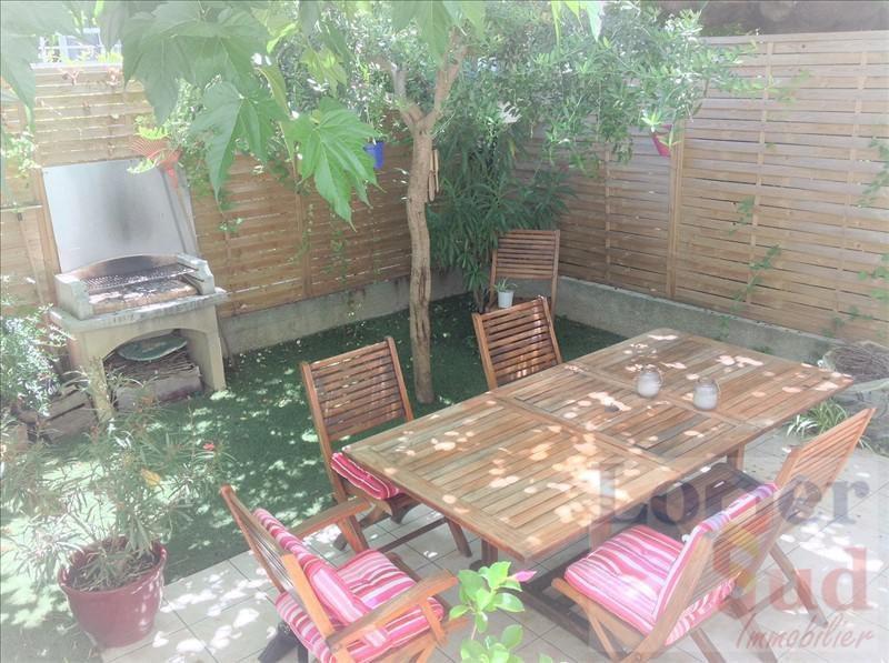 Sale apartment Montpellier 149000€ - Picture 2