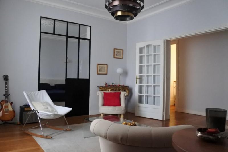 Vente appartement Le vésinet 577000€ - Photo 2