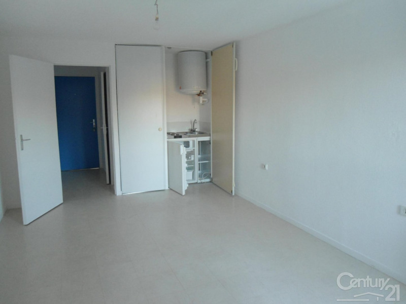 Location appartement 14 420€ CC - Photo 4