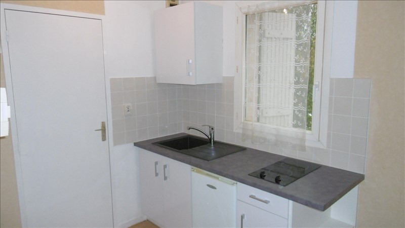 Vente appartement Epernon 81 000€ - Photo 3