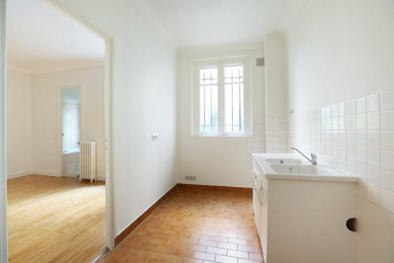 Location appartement Paris 16ème 1400€ CC - Photo 4
