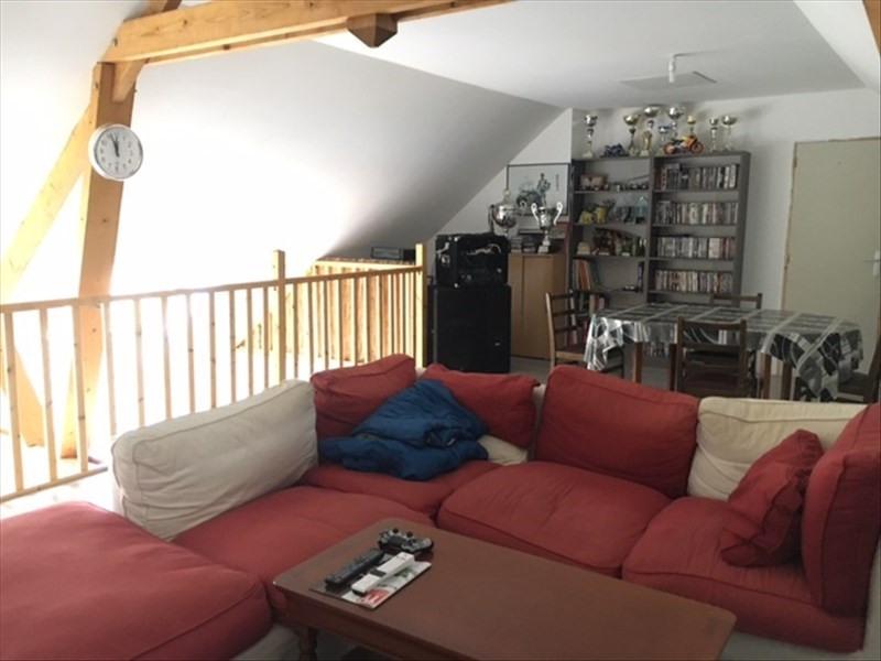 Vente maison / villa Prinquiau 246980€ - Photo 7