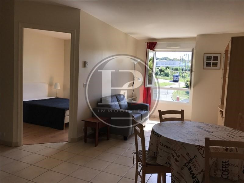 Location appartement Marly le roi 760€ CC - Photo 6