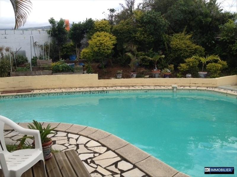 Vente maison / villa Ste marie 425000€ - Photo 1