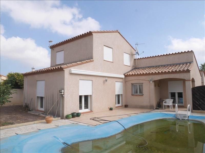 Revenda casa Claira 320000€ - Fotografia 1