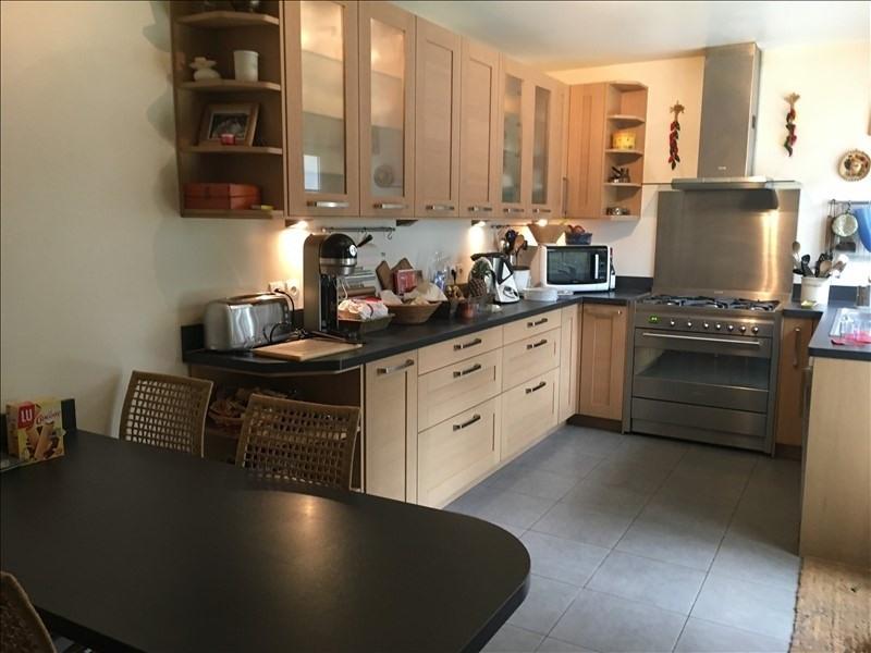 Deluxe sale house / villa Noisy le roi 1080000€ - Picture 6