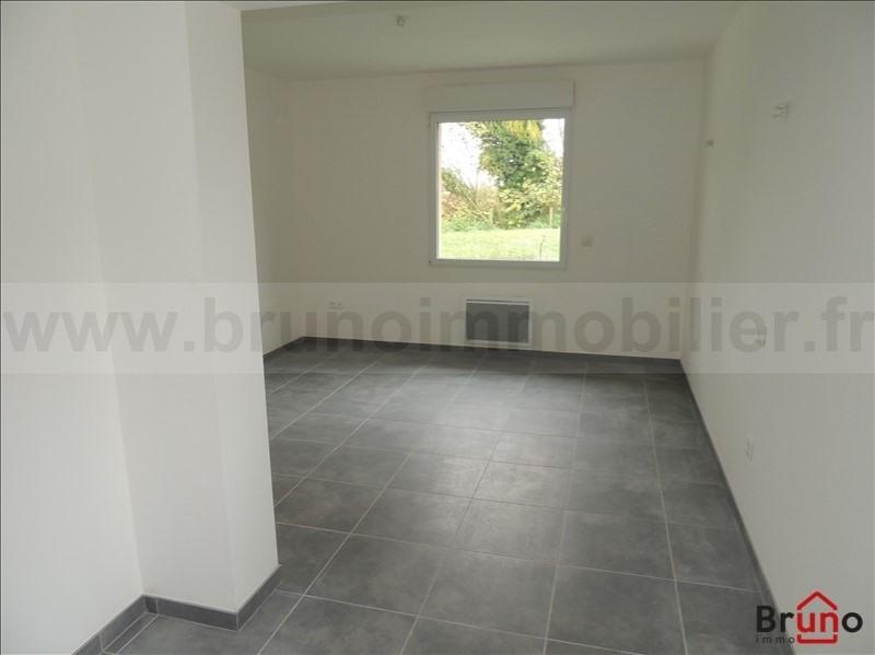 Vendita casa Favieres 347900€ - Fotografia 6