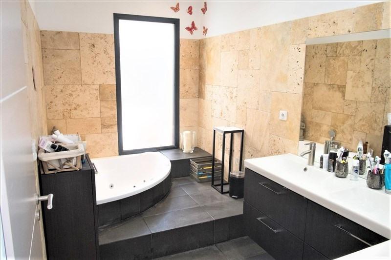 Vente de prestige maison / villa Aubagne 589000€ - Photo 6