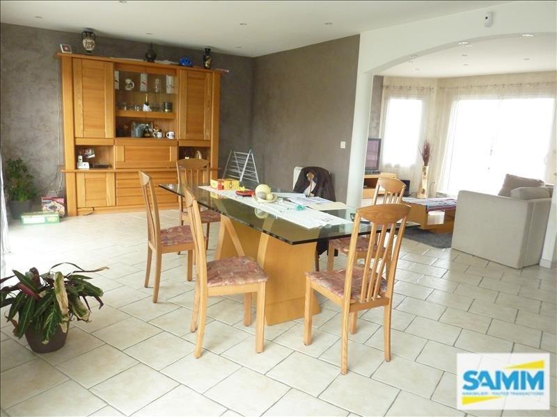 Vente maison / villa Mondeville 361000€ - Photo 4