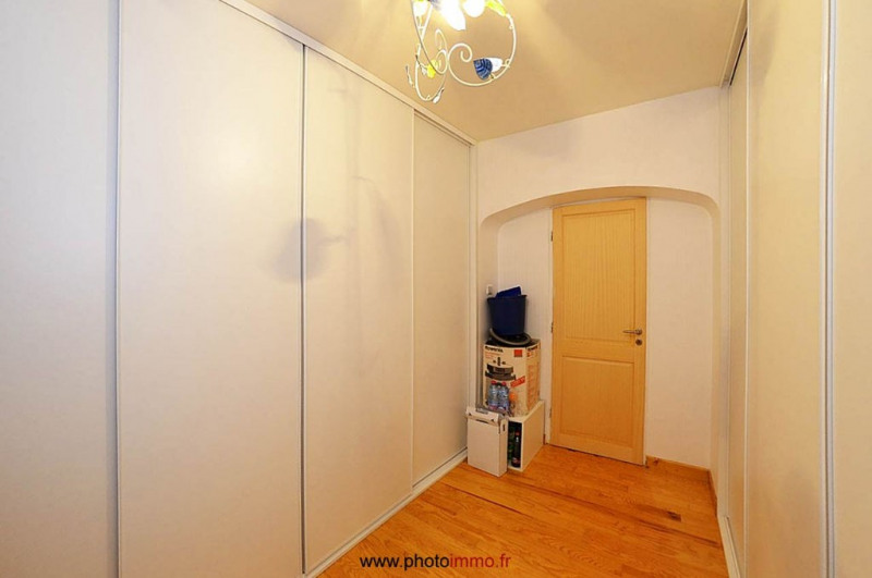 Vente appartement Royat 249 000€ - Photo 10