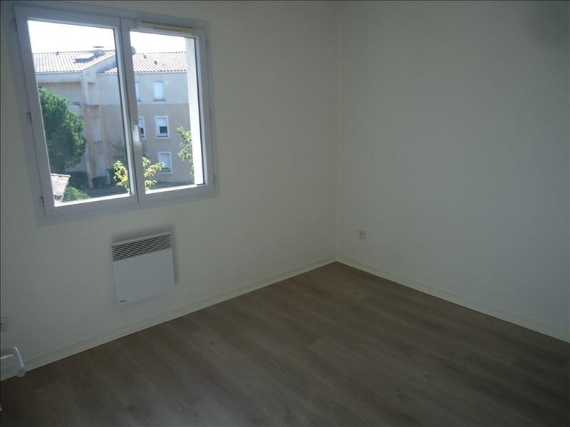Sale house / villa Grézes 95000€ - Picture 8