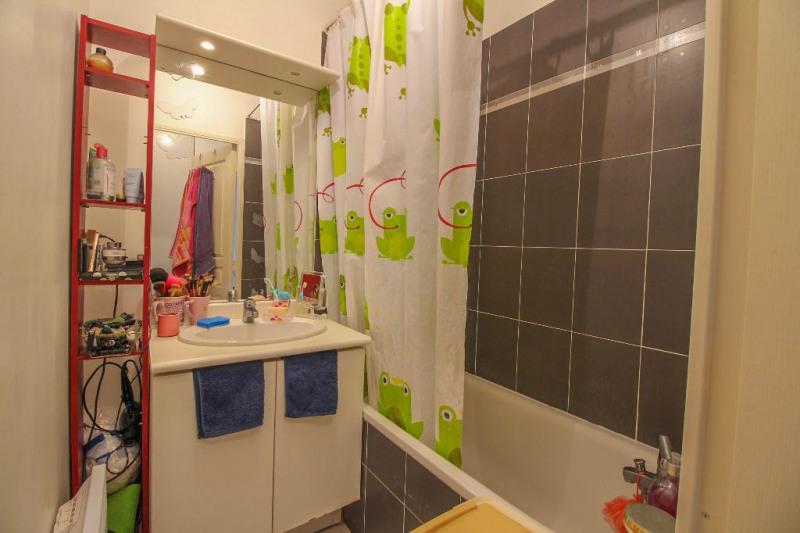 Vente appartement Nimes 87000€ - Photo 6