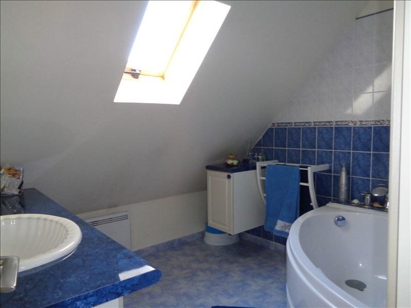 Sale house / villa Angervilliers 379000€ - Picture 6