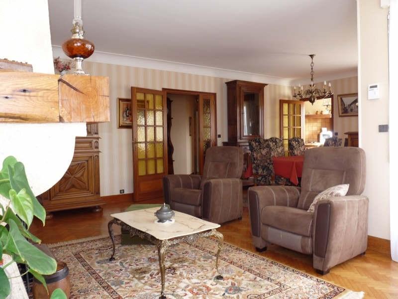 Sale house / villa Agen 246750€ - Picture 3