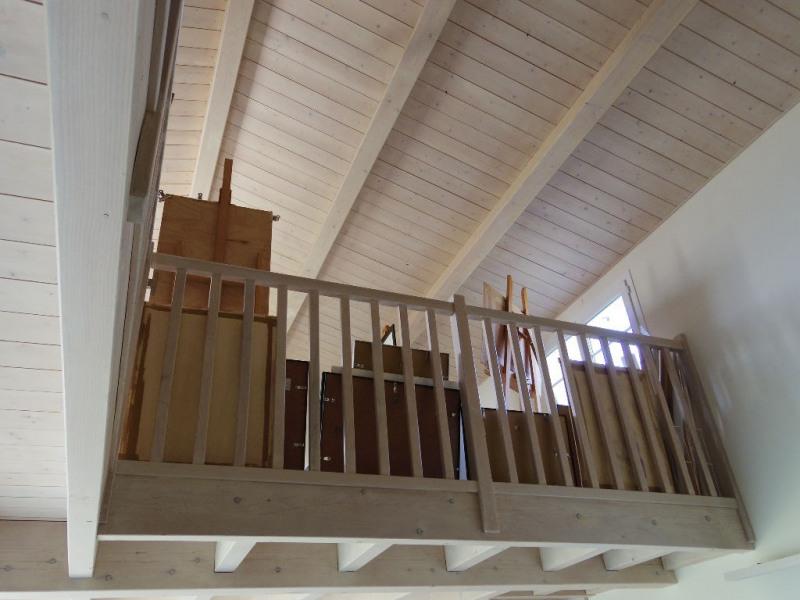 Vente maison / villa Saint vivien 404000€ - Photo 6