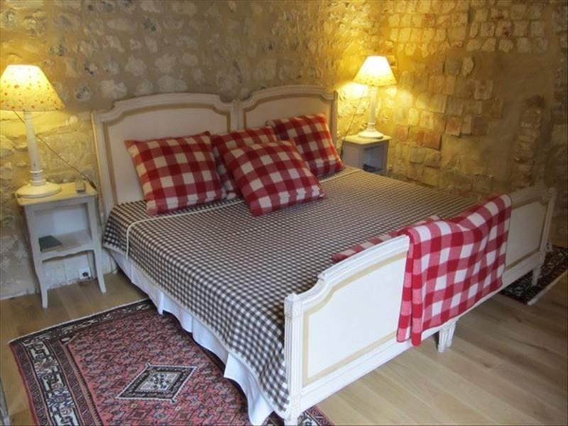 Deluxe sale house / villa Honfleur 1560000€ - Picture 4