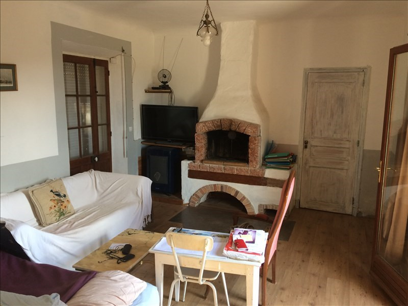 Vente maison / villa La seyne sur mer 419000€ - Photo 6