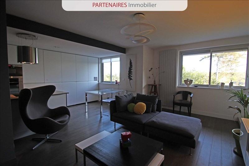 Vente appartement Ville-d'avray 350000€ - Photo 4