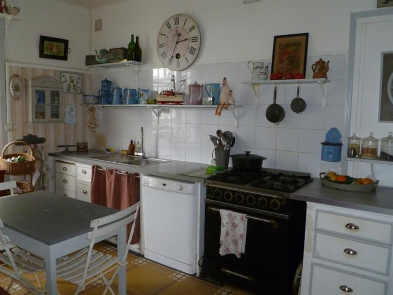Vacation rental house / villa La baule-escoublac 2174€ - Picture 4