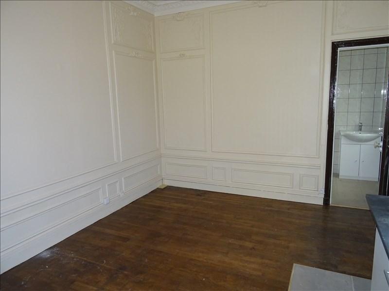 Location appartement Montigny les cormeilles 600€ CC - Photo 4
