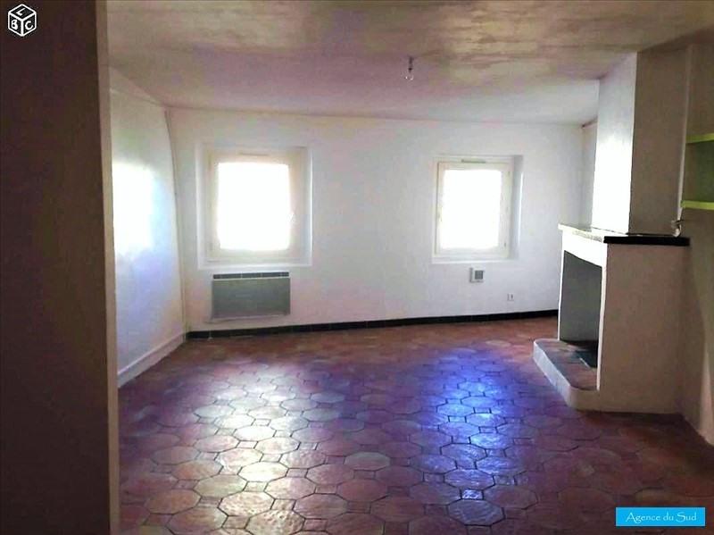 Location appartement Cuges les pins 460€ CC - Photo 3