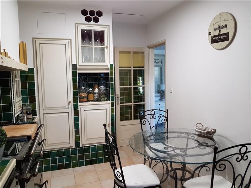 Sale apartment Aubagne 227900€ - Picture 6