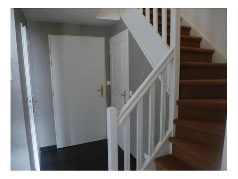 Location appartement Douai 705€ CC - Photo 3