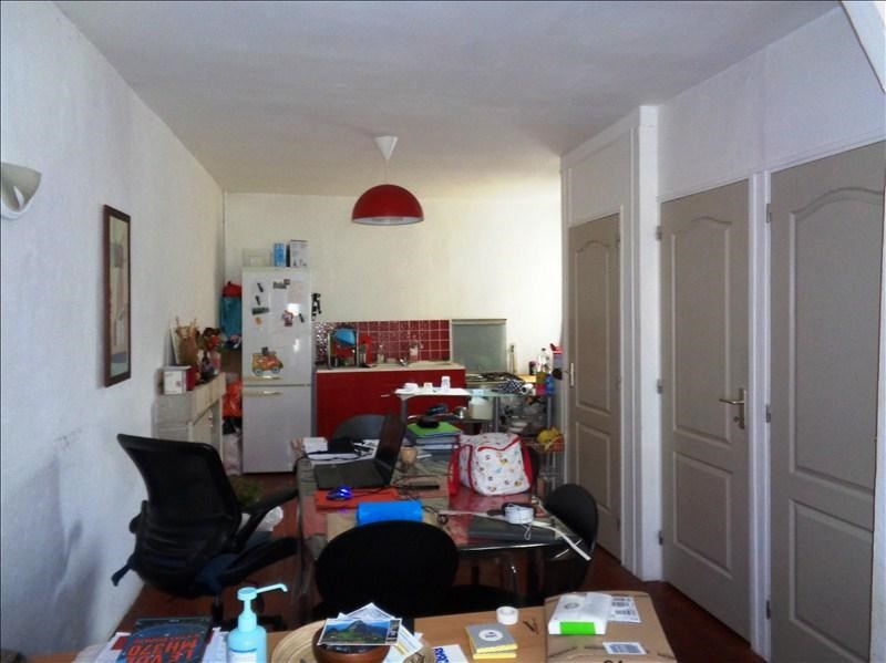 Vente appartement Savenay 118 600€ - Photo 3