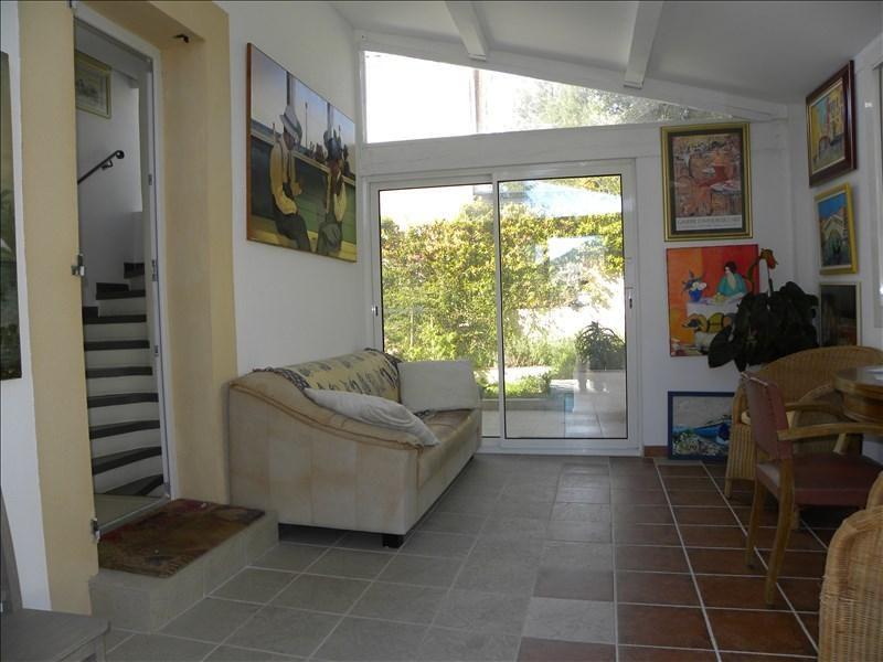 Vente de prestige appartement Bandol 1150000€ - Photo 5