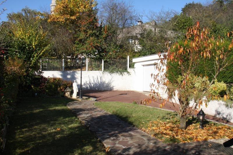 Venta  casa Linas 480000€ - Fotografía 4